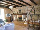 Maison 147 m² 3 pièces
