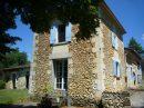 3 pièces 147 m²   Maison
