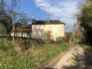 Maison  Manzac-sur-Vern Abords village 125 m² 5 pièces