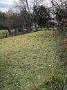 5 pièces  Maison 125 m² Manzac-sur-Vern Abords village