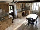 5 pièces 125 m² Manzac-sur-Vern Abords village  Maison