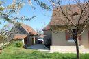 Maison SAINTE-ORSE  110 m² 6 pièces