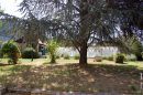12 pièces MONTIGNAC  360 m² Maison