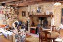Maison 110 m² MONTIGNAC  5 pièces