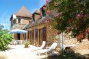 MARCILLAC-SAINT-QUENTIN  180 m²  7 pièces Maison