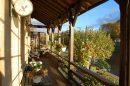 Maison  MONTIGNAC  190 m² 7 pièces