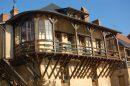 7 pièces Maison 190 m²  MONTIGNAC