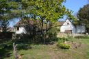 Maison 110 m² SAINTE-ORSE  5 pièces