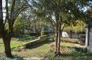 SAINTE-ORSE   110 m² 5 pièces Maison