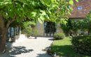 BLIS-ET-BORN   Maison 9 pièces 330 m²