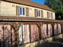 Maison TURSAC  120 m² 5 pièces