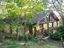 Maison 120 m² TURSAC  5 pièces