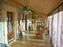 Maison 120 m² 5 pièces TURSAC