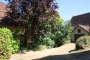 House  JOURNIAC  62 m² 4 rooms