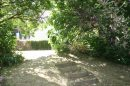 House 62 m² JOURNIAC  4 rooms