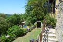 220 m² TAMNIES  Maison 6 pièces