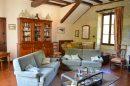 220 m²  Maison MONTIGNAC  6 pièces