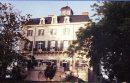 House  LE CHANGE  1800 m² 0 rooms