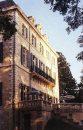 House 1800 m² LE CHANGE  0 rooms