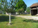 Maison 210 m² 8 pièces THONAC