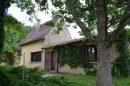 Maison  PLAZAC  140 m² 7 pièces