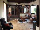 140 m² Maison 7 pièces PLAZAC