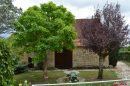 Maison  5 pièces 80 m² AZERAT