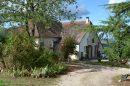 Maison 90 m² 4 pièces LA BACHELLERIE