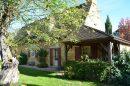 Maison SERGEAC  350 m² 13 pièces