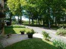 Maison 250 m² 12 pièces FLEURAC