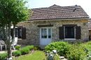 Maison  SAINTE-ORSE  6 pièces 115 m²