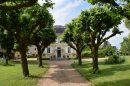 Maison  MONTIGNAC  240 m² 12 pièces