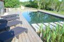 Maison  SAINTE-ORSE  10 pièces 200 m²