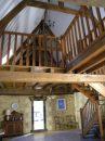 Maison 480 m² 13 pièces LES EYZIES-DE-TAYAC-SIREUIL