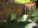 Périgord Noir, Montignac- Lascaux, Maison de village avec cour t