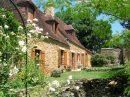 Maison 170 m² SAINT-CHAMASSY  7 pièces
