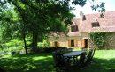 Maison  SAINT-CHAMASSY  170 m² 7 pièces