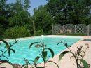 Maison  SAINT-CHAMASSY  7 pièces 170 m²