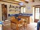 170 m² 7 pièces Maison SAINT-CHAMASSY
