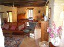 SAINT-CHAMASSY  170 m² Maison 7 pièces