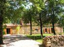 7 pièces 170 m² SAINT-CHAMASSY  Maison