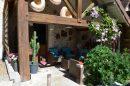 Maison  bassillac et Auberoche  9 pièces 144 m²