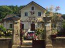 Maison 190 m² TERRASSON-LAVILLEDIEU  6 pièces