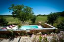 Maison 300 m² SAINTE-MONDANE  13 pièces