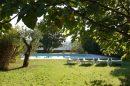 5 pièces  134 m² FANLAC  Maison