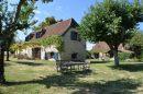 Maison  THENON  150 m² 7 pièces