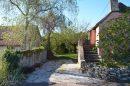 Maison LA CHAPELLE-SAINT-JEAN  89 m² 5 pièces