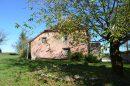 LA CHAPELLE-SAINT-JEAN  Maison 89 m² 5 pièces