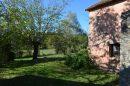 5 pièces 89 m² Maison LA CHAPELLE-SAINT-JEAN