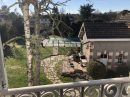 House 14 rooms Neuvic Ville  270 m²